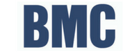bmc equipment rental