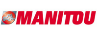 manitou equipment rental