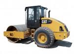 cat-cs533e