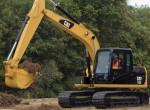 excavator-cat-312ddl
