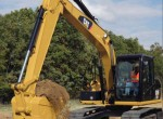 excavator-cat-312ddl-2