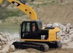 excavator-cat-312ddl-3