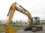 excavator-cat-320d