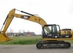 excavator-cat-320d-2