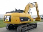 excavator-cat-320d-3