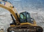 excavator-cat-336d2d2l-7