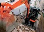 excavator-hitachi-zx55u
