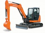 excavator-hitachi-zx55u-3