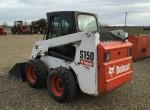 loader-bobcat-s150-2