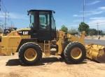 loader-cat-910h