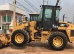 loader-cat-910h-2