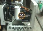 10kva-gas-generator-1286