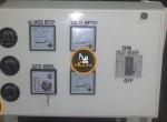 10kva-gas-generator-646