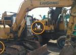 130-Excavator-2011-model-129