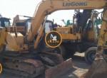 130-Excavator-2011-model-95