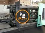 168ton-injection-moulding-machine-886