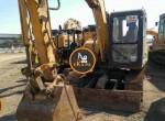 210-Excavator-Model-2010-376