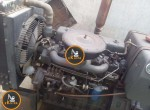 25-KVA-Custom-made-Diesel-Generator-376
