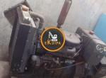 25-KVA-Custom-made-Diesel-Generator-491