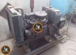25-KVA-Custom-made-Diesel-Generator-602