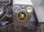 25-KVA-Custom-made-Diesel-Generator-781
