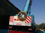 45ton-crane-1426