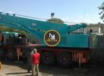 45ton-crane-647