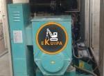 72-KVA-Generator1254