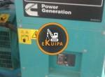 72-KVA-Generator1416
