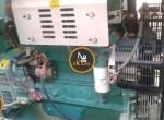 72-KVA-Generator804