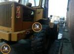 920-cat-wheel-loader-660