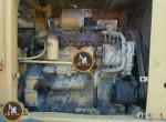 920-cat-wheel-loader-94