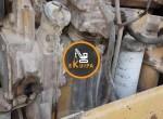 950-c-loader-1098