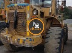 950-c-loader-1265