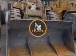 950-c-loader-1434