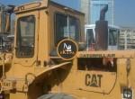 950-caterpilar-loader-427