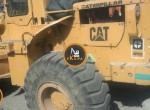 950-caterpilar-loader-604