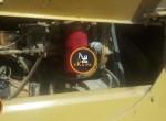 950-caterpilar-loader-78