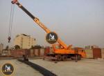 Al-Madina-Crane-774