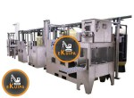 Automatic-Mineral-Water-Plant-Commercial-Ro-Automatic-complete-1420
