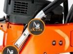 Baumr-AG-road-cutter-72CC-CSX72-Pro-Series-asphalt-cutter-australia-1282