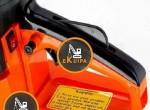 Baumr-AG-road-cutter-72CC-CSX72-Pro-Series-asphalt-cutter-australia-342