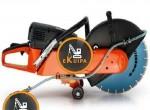 Baumr-AG-road-cutter-72CC-CSX72-Pro-Series-asphalt-cutter-australia-479