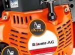 Baumr-AG-road-cutter-72CC-CSX72-Pro-Series-asphalt-cutter-australia-561