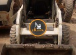 Bobcat-S150-Mini-Wheel-Loader1084
