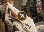 Bobcat-S150-Mini-Wheel-Loader366