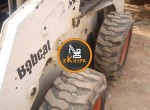Bobcat-S150-Mini-Wheel-Loader739
