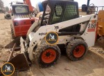 Bobcat-S150-Skid-Stress-Mini-Wheel-Loader1368