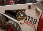 Bobcat-S150-Skid-Stress-Mini-Wheel-Loader254