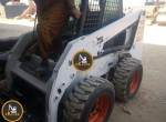 Bobcat-S150-Skid-Stress-Mini-Wheel-Loader441